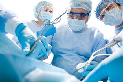 orthopedic_surgery